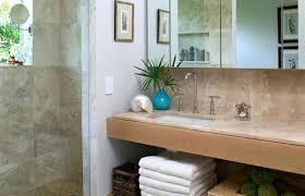 ideas for bathroom accessories cottage bathroom designs small white bathrooms coastal ideas