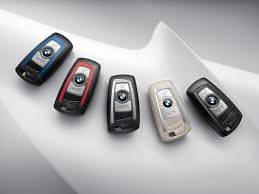 bmw 3 series accesories 16 best bmw parts accessories and gear images on car