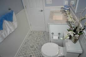 Cape Cod Bathroom Ideas Amazing Cape Cod Chic Bathroom Traditional Bathroom Dc Metro