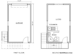 convert garage to apartment floor plans apartment glamorous garage apartment conversion floor acid stain