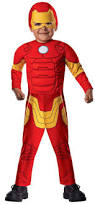 halloween costumes 2015 kids popular halloween costumes for boys
