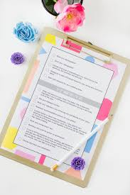 wedding checklist book wedding checklist free printable the ultimate list to help you