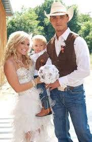 what to wear to a country themed wedding this wedding dress is my dress for when i get married goes