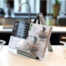 lutrin cuisine lutrin de cuisine lutrin de cuisine design umbra lutrin de cuisine