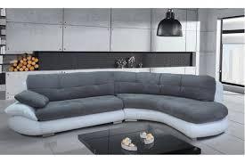 canaper d angle destiné à canapé d angle regal design canapé
