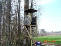 2 Person Deer Blind Plans 64 Best Deer Hunting Images On Pinterest Hunting Stuff Deer