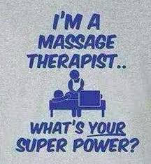 Massage Therapist Meme - image result for massage therapy quotes and sayings inspiration