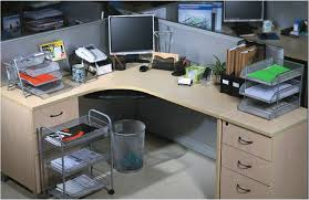silver river metal mesh desk organizer ht 0013