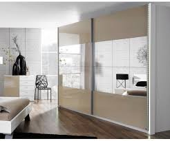 armoire moderne meuble et canape com chambre chambre