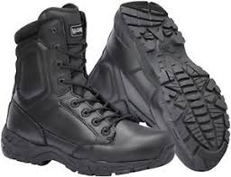 s waterproof boots uk magnum viper pro 8 0 leather waterproof boots size uk 3 14 mens