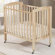 White Convertible Crib With Changing Table by Portable Crib Changer Combo Creative Ideas Of Baby Cribs