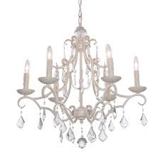 Light Fixtures For Girls Bedroom Lighting Beautiful Lowes Chandelier For Home Lighting Ideas