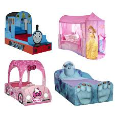 Childrens Bedroom Rugs Uk Kids Disney And Character Feature Toddler Beds New