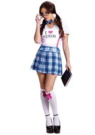 Costumes Halloween Girls 25 Costumes Ideas Diy Halloween Costumes