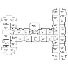lifestyle options leduc floorplans