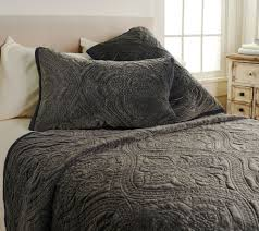 bedding and home decor inspire me home decor bedding for the home qvc com