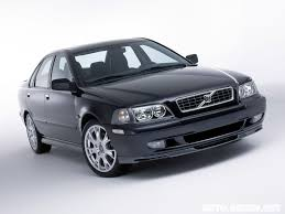 1995 2004 volvo s40 and v40 used buying buyer u0027s guide