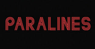 design lines font 100 greatest free fonts for 2016 fonts graphic design junction