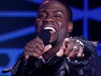 Pointing Meme - kevin hart pointing quickmeme