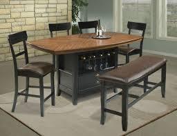 wine rack table the racks furniture u2014 wedgelog design