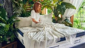 luxury mattress reviews the sleep sherpa