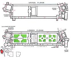 vatican museum map google keresés rome pinterest vatican