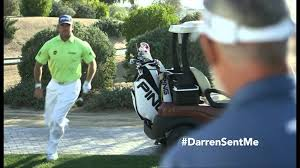 Travel Masters images Your golf travel masters sky tv advert with lee westwood darren jpg