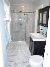 really small bathroom ideas small bathroom ideas with shower only brightpulse us