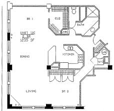 luxury loft floor plans luxury loft floor plans best interior 2018
