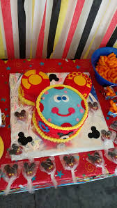 best 25 mickey birthday cakes ideas on pinterest mickey cakes