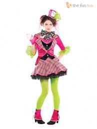 rihanna halloween costume the 25 best rihanna costume ideas on