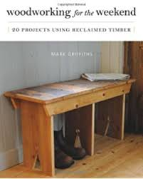 Popular Woodworking Magazine Uk by Easy To Build Outdoor Projects 29 Projects For Your Yard And