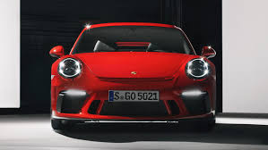 porsche 911 supercar the new porsche 911 gt3 the bargain supercar ppm milton