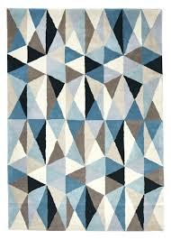 Blue Wool Rug 8x10 Blue Wool Rugs Uk Tabriz Wool Rugs In Blue Beige Blue Wool Rug