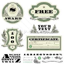 clipart money vector clipart money and currency badges snap vectors