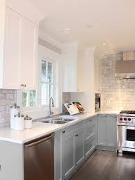 diy kitchen backsplash ideas kitchen backsplash ideas ideas collection backsplash white kitchen