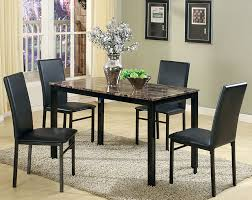 Elegant Dining Room Furniture Sets Discount Dining Room Table Sets Provisionsdining Com