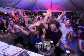 gary sharma s highlights from sxsw 2013 grumpy cat elon musk splash house party w dj sean glass sxsw 2013