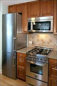 kitchen cabinet space saver ideas kitchen cabinet space saver ideas space savers space savers design