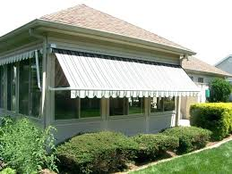 fabric window awnings fabric window awnings outdoor fos