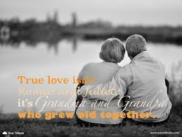 quotes about friends death anniversary quotes your tribute
