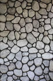 stone texture cobblestone wall flag rock mason by texturex com on