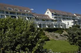 dolphin beach hotel bloubergstrand south africa booking com