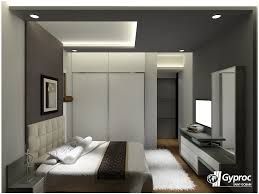 Modern Ceiling Design For Bedroom Let The Shades Of Gray Make Your Luxurious Bedroom Stand Out To