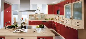 new kitchen furniture kitchens melbourne new kitchens new kitchen designs