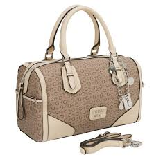 Tas Guess Collection Original tas guess original 2017 vanduinbeglazing nl