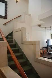 Villa Stairs Design Two Bedroom Townhouse Villa Or Studio Villa Vrbo