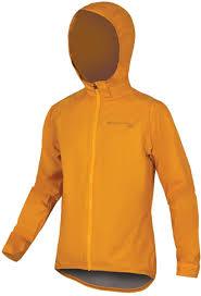 waterproof cycling jacket with hood endura mtr shell waterproof cycling jacket aw17 free uk p u0026p at