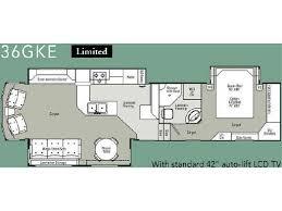 albert street leasing exle floor plans home building plans 79221 excel peterson fifth wheel rvs for sale rvtrader com