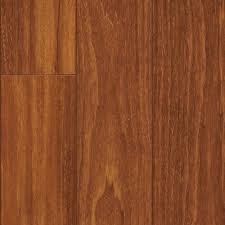 peruvian rosewood laminate flooring